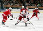 Hokejowe MŚ w Katowicach. W Spodku powstaje największe lodowisko w Polsce