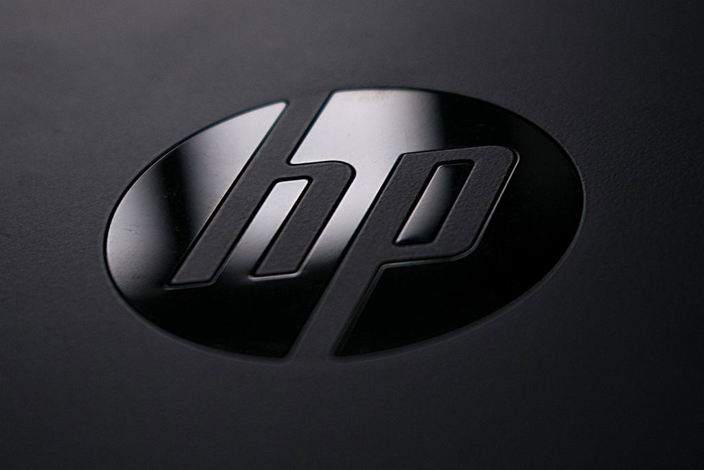 HP aktualizuje oprogramowanie