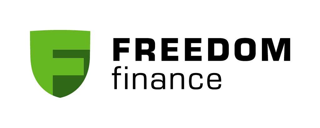 Freedom24.com,