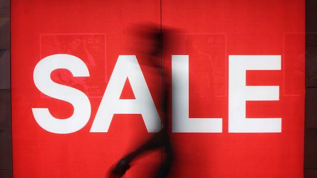 Niedziele handlowe 2019. 11 sierpnia sklepy będą zamknięte