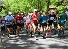 W sobotę rekreacyjne bieganie w Cekanowie