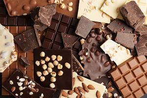 Czekolada - co zawiera, jakie ma właściwości i kiedy można ją włączyć do diety dziecka?