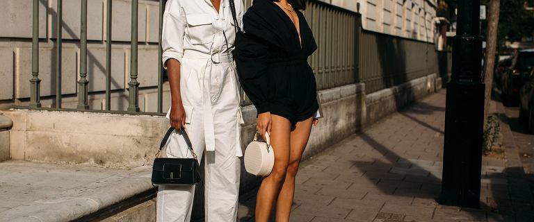 Te kombinezony Pepe Jeans będą królować w nadchodzącym sezonie! Zobacz modele, które kupisz na wyprzedaży!