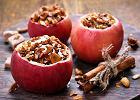 Ten jesienny deser zmniejsza ilość tkanki tłuszczowej, zwiększa siłę i masę mięśni oraz cudownie... rozgrzewa! [PRZEPIS]