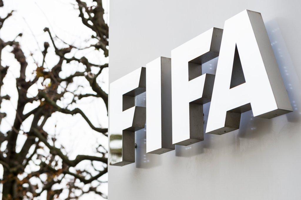 FIFA przyznaje, że mistrzostwa świata były
