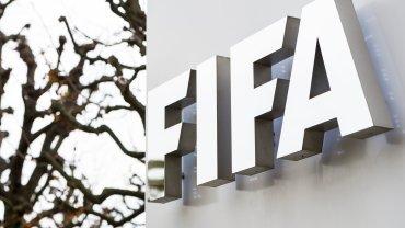 """FIFA przyznaje, że mistrzostwa świata były """"wielokrotnie sprzedawane"""