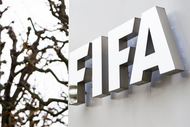Były szef brazylijskiej piłki z dożywotnim zakazem działalności w futbolu