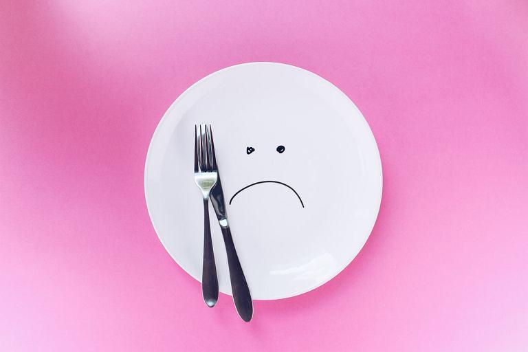 Dieta Odzywianie Produkty Fit Przepisy