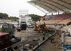 Czy Wrocław powinien wybudować największą halę sportową w Polsce?