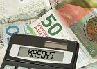 """Kosztowne """"wakacje kredytowe"""", dla niektórych pułapka. Kiedy można z nich zrezygnować?"""