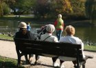 Nowy pomysł na sztandarowy projekt PiS: 500 plus od emerytów