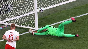 Paulo Sousa zniszczył ostatni atut kadry Brzęczka.