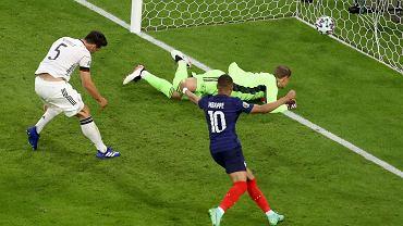 Europa strzeliła sobie samobója. Cichy zwycięzca Euro 2020 jest już znany
