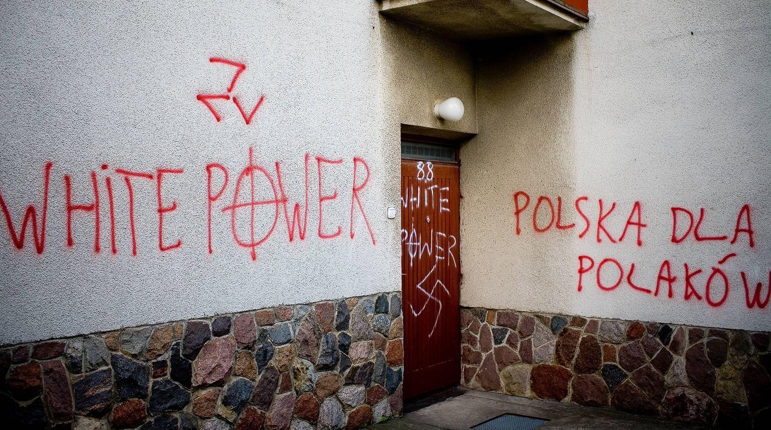 Polscy Romowie Słyszą Od Polaków Wracajcie Do Domu A