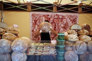 Anielska Kuchnia Zupy Wszystko O Gotowaniu W Kuchni