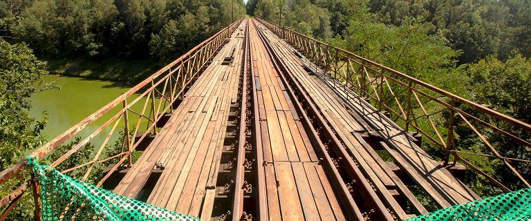 """Sprawa mostu w Pilchowicach. Głos zabrał reżyser """"Mission: Impossible"""": Cała ta afera to odwet jednego człowieka"""