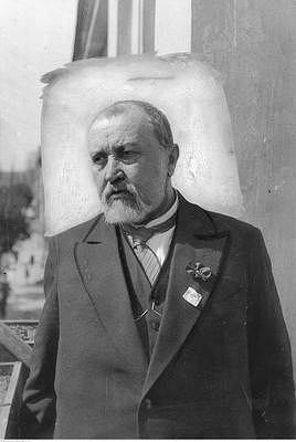 Zygmunt Brodowicz