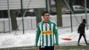 Julian Ripoli
