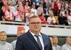 Gdzie i o której obejrzeć mecz Polska - Rosja w el. Euro U21? Transmisja TV, stream online