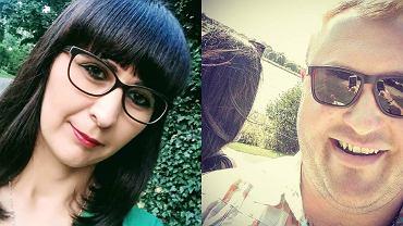 'Rolnik szuka żony'. Łukasz i Agata