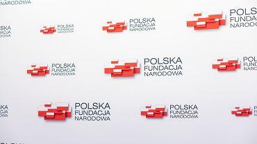 Briefing prasowy Polskiej Fundacji Narodowej