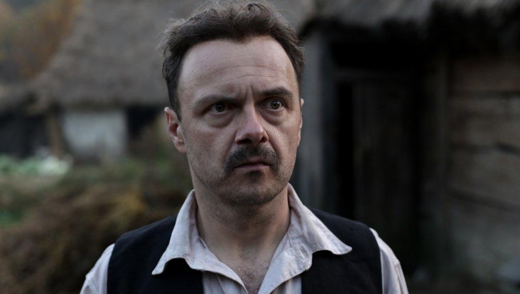 'Wołyń', reż. Wojciech Smarzowski