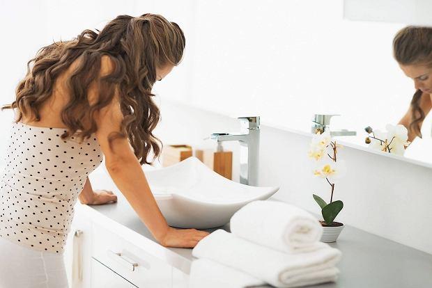 Dolegliwości ciążowe, czyli hormony w natarciu