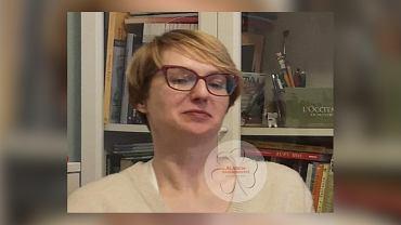 Zakopane. Zaginęła 40-letnia Joanna Felczak