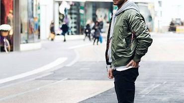 bomber jacket, pinterest