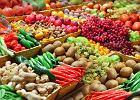 Na czym polega dieta wolumetryczna? Wady i zalety diety objętościowej