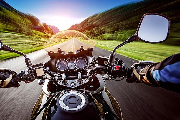 Świat Motocykli