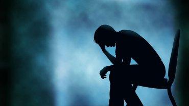 Depresja to jedna z chorób, które najbardziej rujnują naszą pamięć, zdolność uczenia się i kreatywnego myślenia