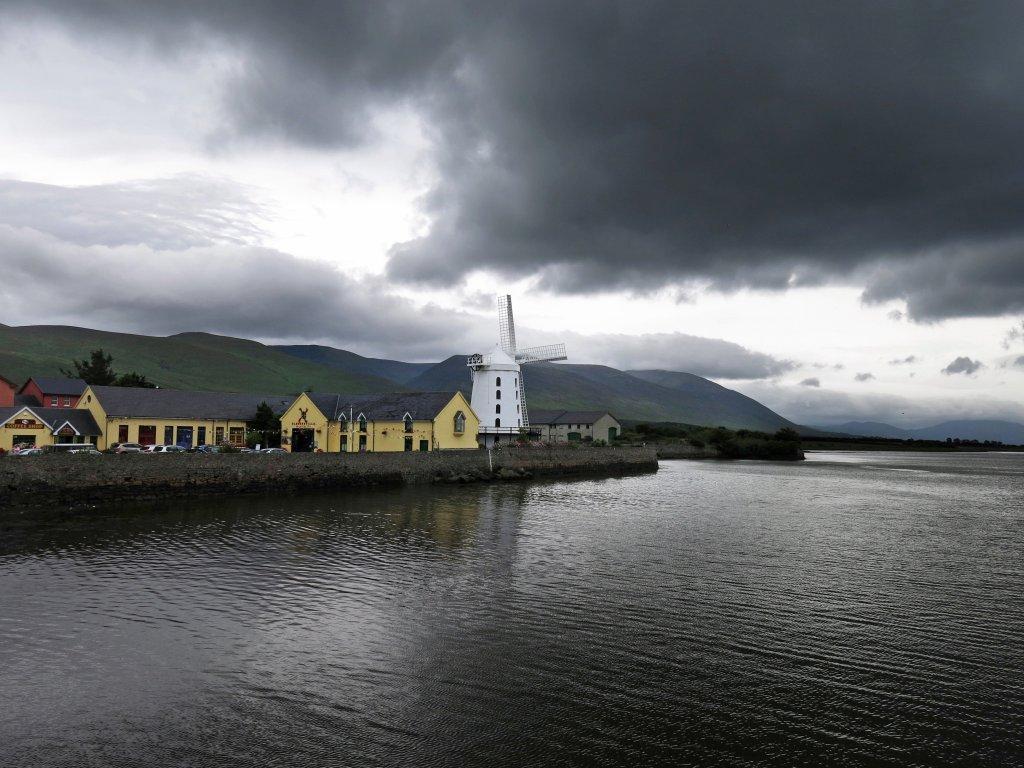 Single randki irlandia