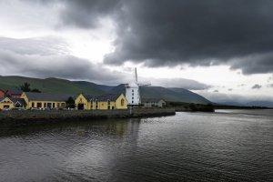 Irlandia i Dublin: prawdziwy raj dla biało-czerwonych