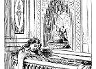 """Aborcjonistka Madame Restell: przewodniki nazwały ją """"najbardziej niegodziwą kobietą w Nowym Jorku"""""""