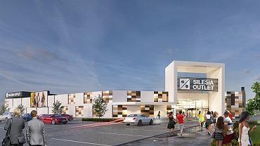 Silesia Outlet zostanie otwarty w Gliwicach przy ul. Rybnickiej, w sąsiedztwie hipermarketu Auchan i sklepu Leroy Merlin, tuż przy węźle Gliwice-Bojków na autostradzie A4.