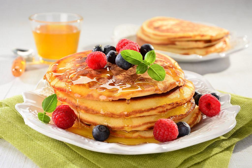 PRZEPISY na udany początek dnia - pomysły na pyszne śniadanie dla całej rodziny