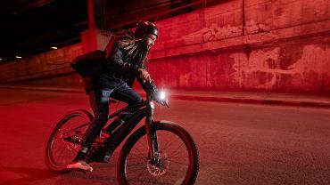 Rower Harley-Davidson