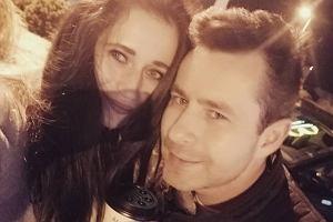 Martyna i Marcin ze 'Ślubu od pierwszego wejrzenia'