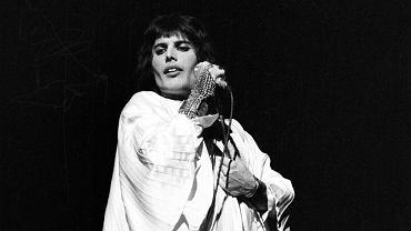 29. rocznica śmiercie Freddiego Mercury'ego