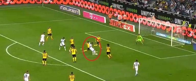 Kontuzja Erlinga Haalanda. Bayern ucieka BVB