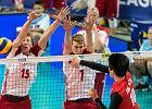 Liga Narodów. Polska - Chiny 3:0. Jakub Kochanowski: Wiemy, że Heynen będzie wracał do przeszłości