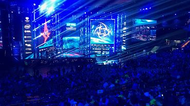 IEM 2019 Katowice