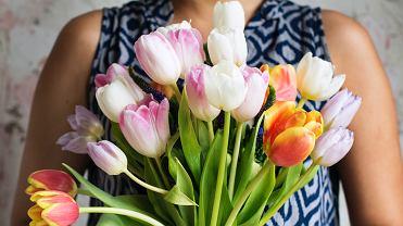 Życzenia na Dzień Kobiet. Najpiękniejsze życzenia na 8 marca