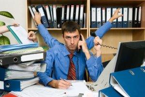 """""""Teraz będę ciężko pracować, żeby potem móc odpoczywać"""". Finansowe kłamstwa, które powinieneś przestać sobie wmawiać przed czterdziestką"""