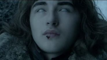 """Gra o tron"" - kadr ze zwiastuna 6. sezonu"