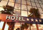 Hotel i Centrum Profesjonalnej Odnowy Biologicznej