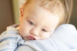 Najczęstsze choroby wieku dziecięcego: jak rozpoznać, objawy, leczenie