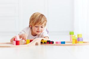 Zabawy dla przedszkolaków - najlepsze propozycje dla aktywnych dzieci