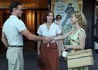 Justin Timberlake i Kate Winslet - co łączy tych dwoje?!